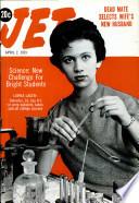 2 apr 1959