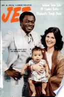 16 sep 1976