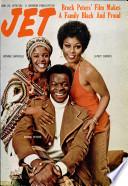 24 jan 1974