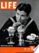 16 jun 1941