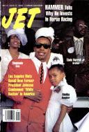 25 maj 1992