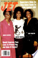 17 jul 1989