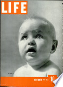 22 nov 1937