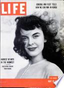 18 maj 1953