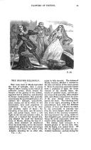Stran 33