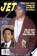 16 mar 1987