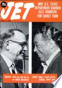 12 apr 1962