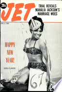 5 jan 1967