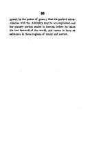 Stran 38