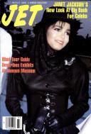 17 avg 1987