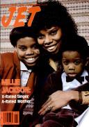 10 apr 1980