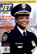2 okt 1995