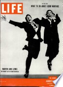 13 avg 1951