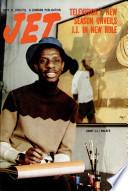 9 sep 1976