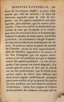Stran 225