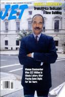 7 jun 1993