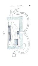 Stran 255