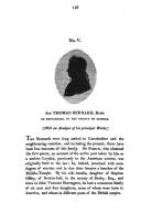 Stran 116