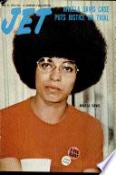 6 maj 1971