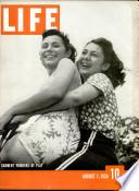 1 avg 1938