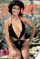 13 jun 1983