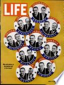 8 maj 1964
