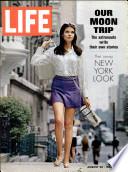 22 avg 1969