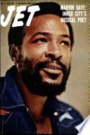 1 feb 1973