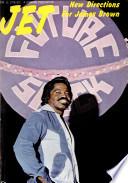 8 jan 1976