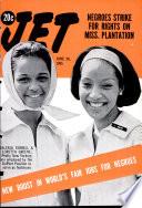 24 jun 1965