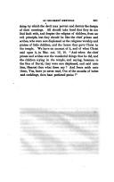 Stran 261