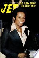 26 avg 1976