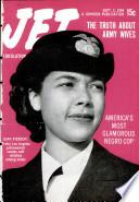 2 sep 1954