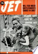 25 nov 1965