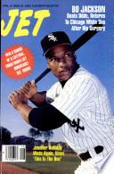 19 apr 1993