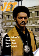 26 nov 1970