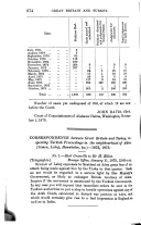 Stran 274