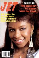 10 avg 1987