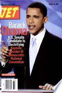 16 avg 2004