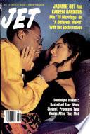 19 okt 1992