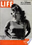 6 avg 1951