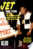24 jul 1989