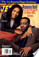 3 mar 1997