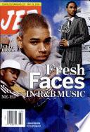 29 maj 2006