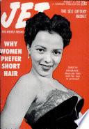 6 avg 1953