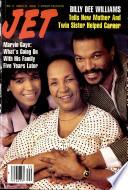 15 maj 1989