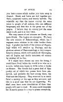 Stran 103