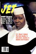 1 jun 1992
