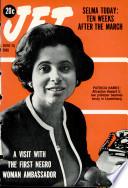 10 jun 1965
