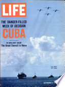 2 nov 1962
